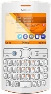 nokia-asha-205-400x400-imadgee3h7wbhh6k