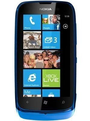 nokia-lumia-610-mobile-phone-large-1
