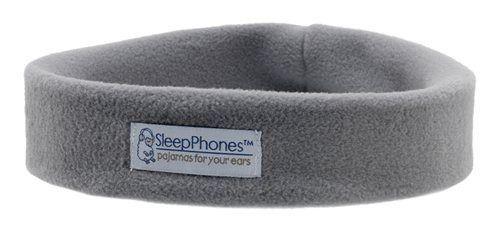 sleepphones-headband