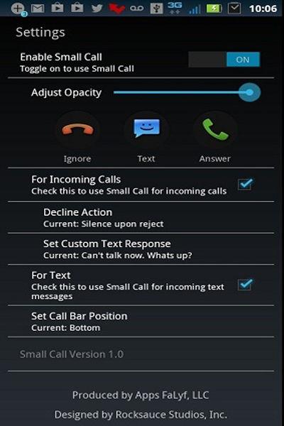 small-call_original