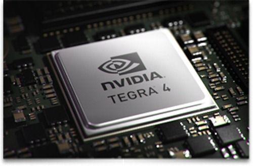 tegra4-processor-635