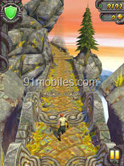 temple-run-2-3