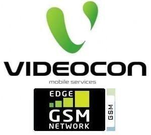 videocon-gsm