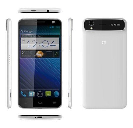 zte-grand-s-smartphone