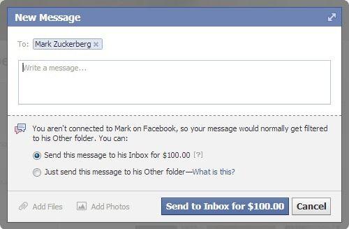 zuckerberg-100dollar-message