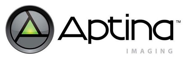 Aptina-logo