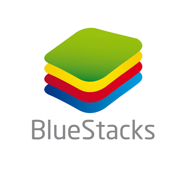 BlueStacks_Logo_Vertical