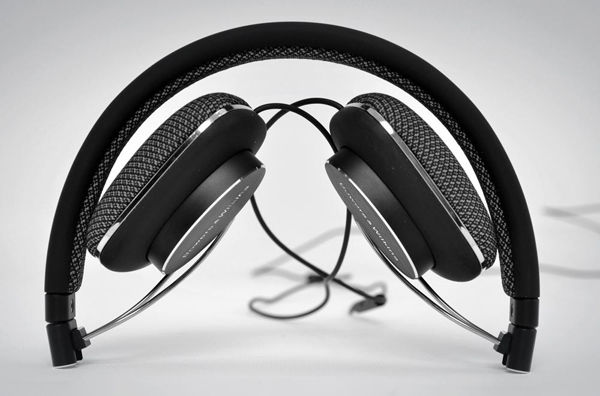 Bowers-Wilkins-P3-Review-headphones-folded