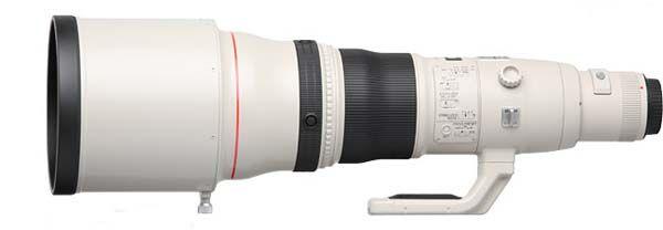 Canon-EF-800mm-f-5.6-L-IS-USM-Lens