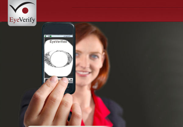 EyeVerify-620x431