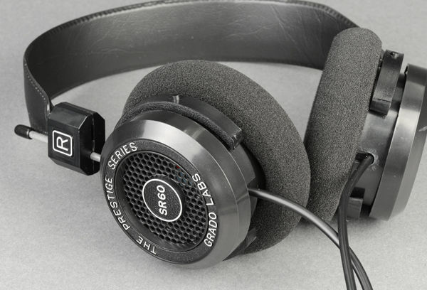 Grado-SR60i-Review-headphones