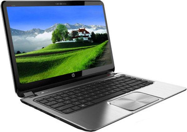 HP Envy 4 1104TU  (1)