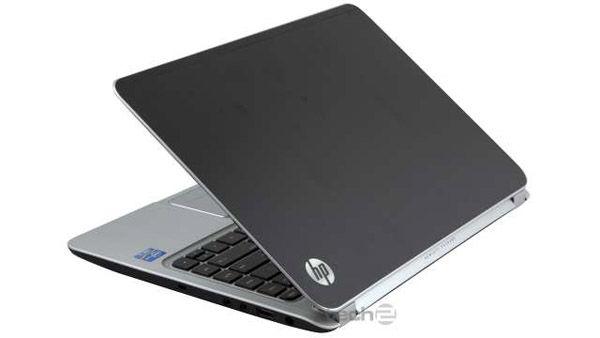 HP Envy 4 1104TU  (2)