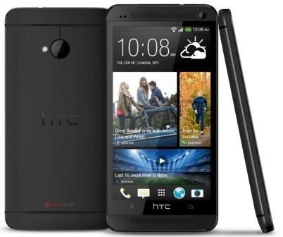 HTC-One-Price