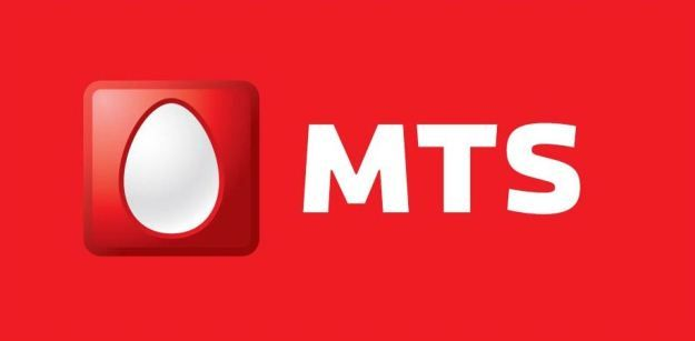 MTS-Logo2