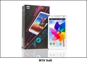 MTV-Volt