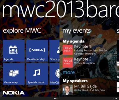 MWC-Nokia-Lumia-Windows-app