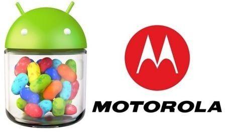 Motorola-Jellybean