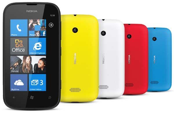 Nokia-Lumia-510 (1)
