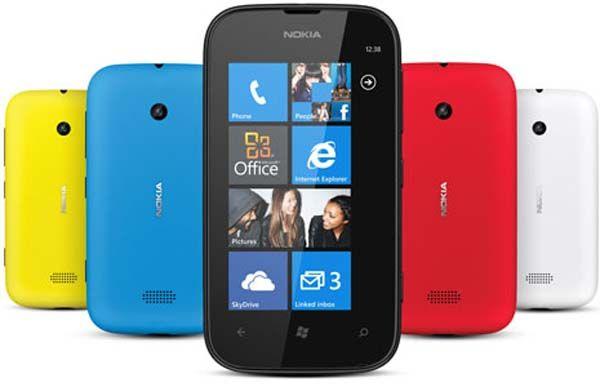 Nokia_Lumia_510_4_465