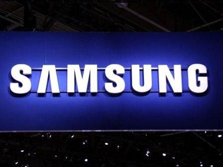 Samsung-032