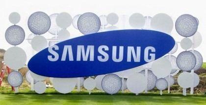 Samsung-Office-Logo