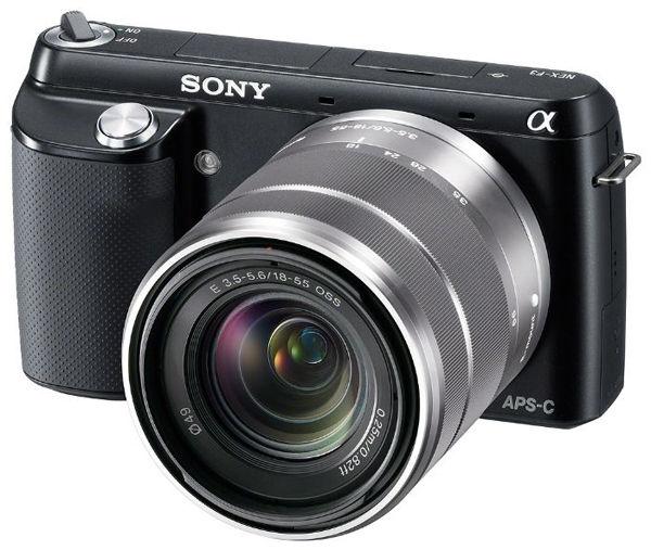 Sony_Alpha_NEX-F3_Kit1