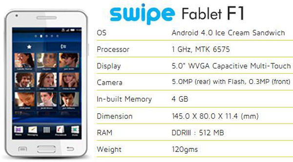 Swipe-Fablet-F1-price-in-India-image