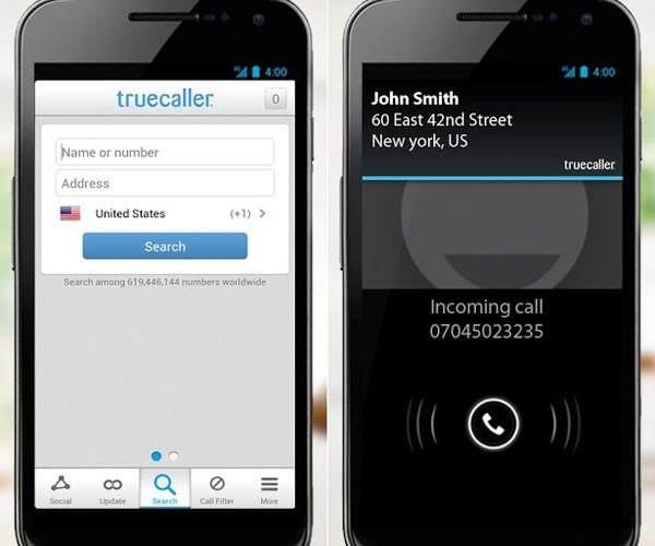Truecaller-Mobile-App-number-search-incoming-call-screen