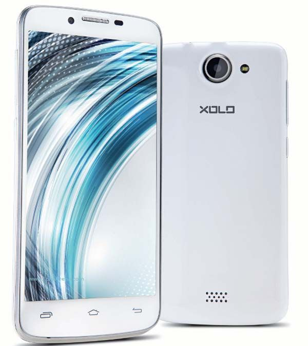 Xolo-A1000