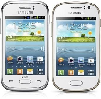 Young_Fame_Samsung
