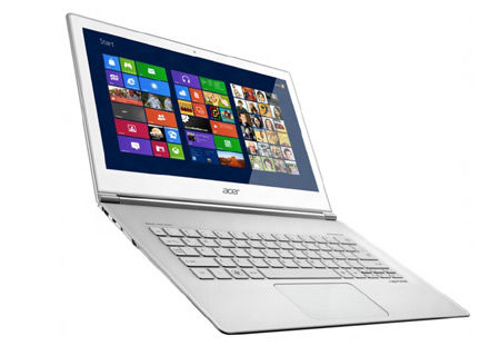 acer-aspire-s7_01