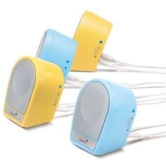 genius_sp_i177 speakers