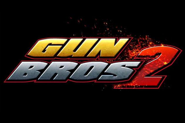 gun bros 2 app