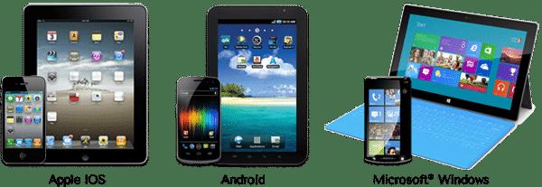 hm_devices_eform_software