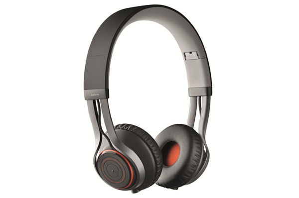 jabra-revo-wireless-headphones-vox-0