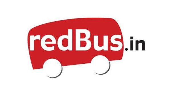 redbus (2)