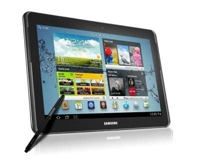 samsung-galaxy-note-8-tablet