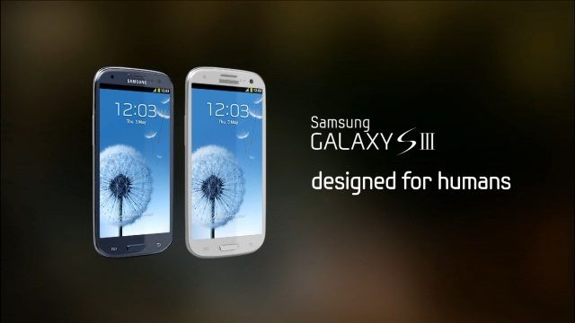 samsung galaxy s iii in india review