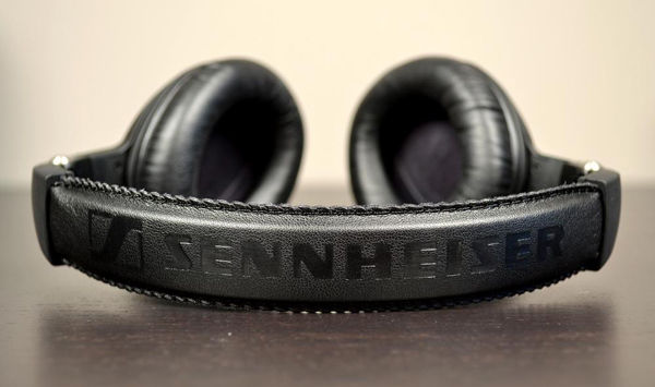 sennheiser-mm-500-x-revew-black-headphones-headband