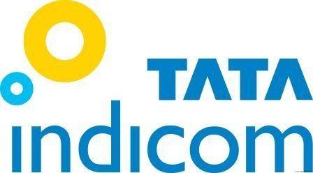 tata-logo (1)