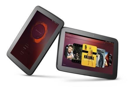 ubuntu-for-tablets