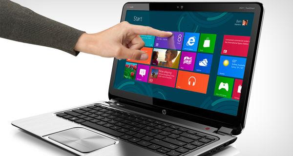 windows-8-touchscreen-laptop