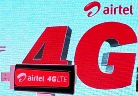 Aitel-4G