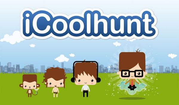 iCoolhunt