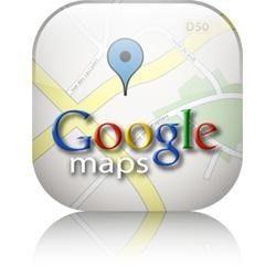 Google-maps-for-ios-