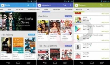 Google_Play_Store_4.0