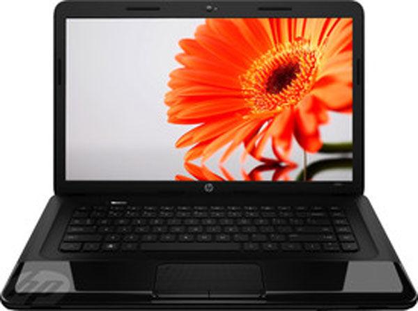 HP 2000-2202TU