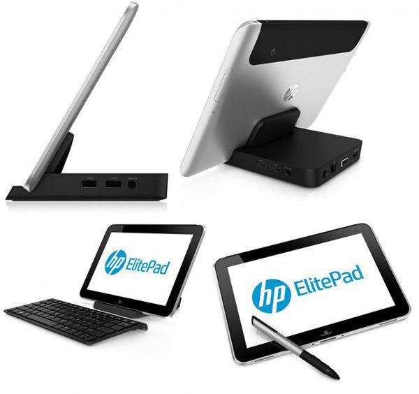HP-ElitePad-900