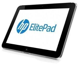 HP Elpad 900
